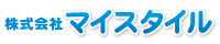 企業主導型保育事業(企業保育園)PRO